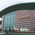 Аэропорты в Красноярске, Магасе и Петрозаводске переименовали