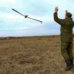 Из Великого Новгорода в Санкт-Петербург вертолетом доставят женщину с ожогами