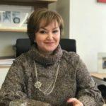 Не стало Наталии Филевой
